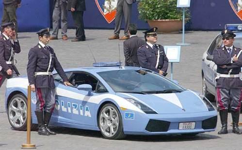 german-police-car-lamborgini-gallardo1