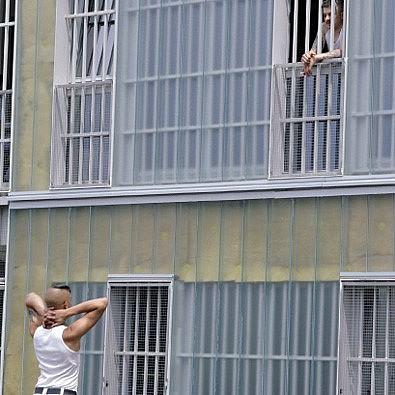 jail10
