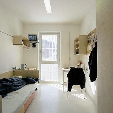 jail16